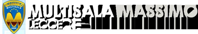 logo-multisala